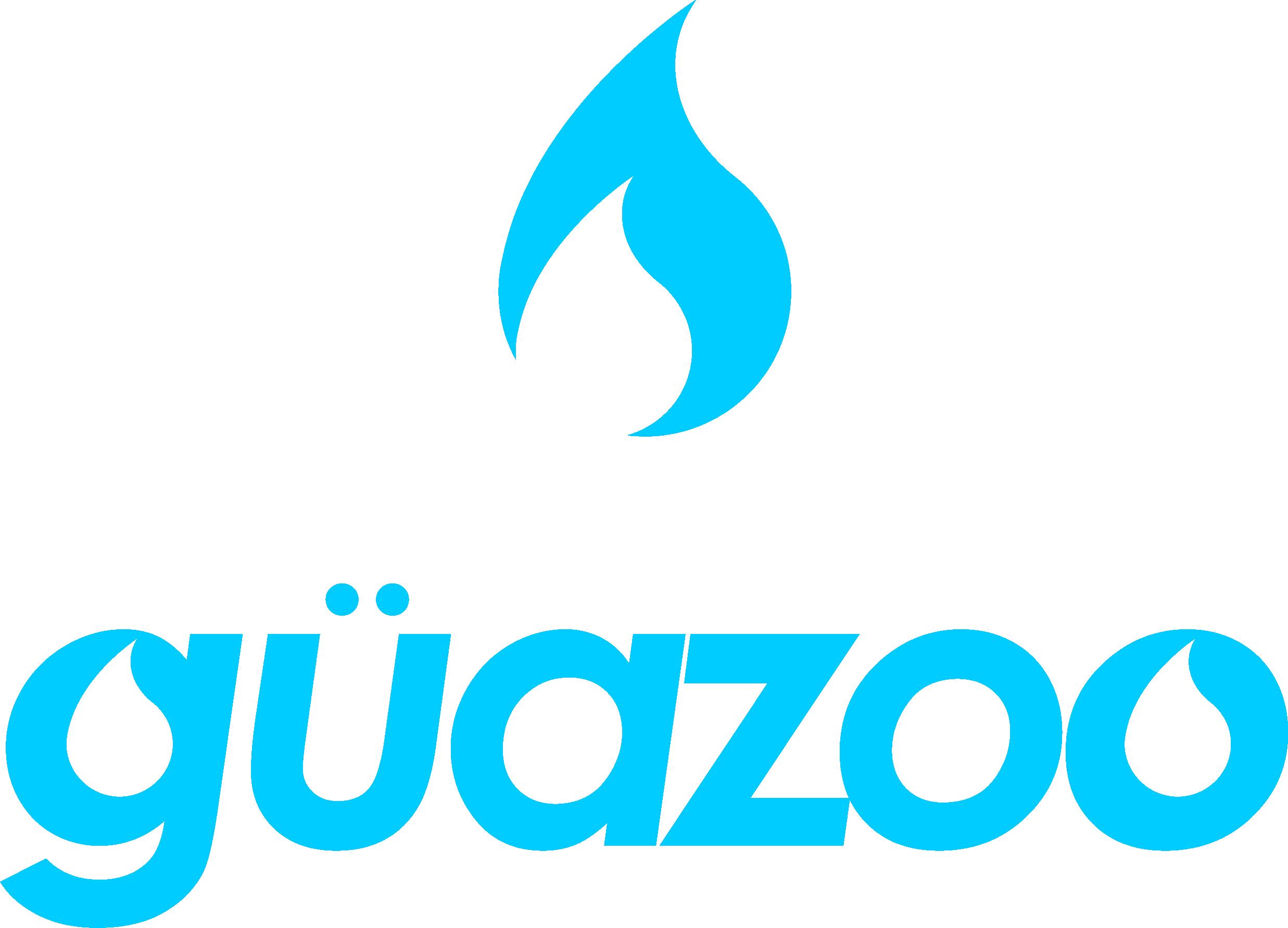 Guazoo